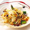 Cooking Navigator Recipe 170