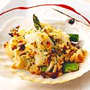 File:Cooking Navigator Recipe 170.png