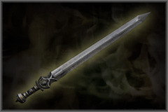 File:Great Sword (DW4).png