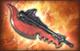 4-Star Weapon - Dragon Tongue