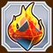 Argorok's Spark (HW)