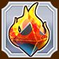 File:Argorok's Spark (HW).png