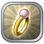 DQH Trophy 8