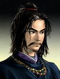 Xu Shu (ROTK8)