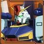 Dynasty Warriors - Gundam 3 Trophy 38