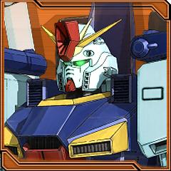 File:Dynasty Warriors - Gundam 3 Trophy 38.png