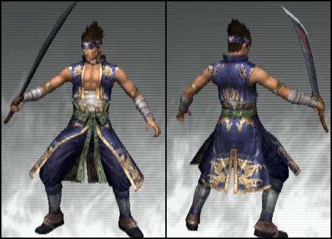 File:Edit Male Outfit - Hero 3 (DW4).png