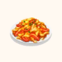 File:Egg and Tomato Stir-Fry Shanghai-style (TMR).png