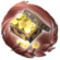 Sengoku Musou 3 - Empires Trophy 38