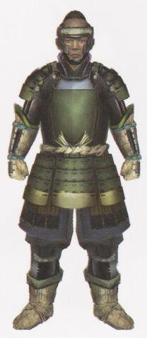 File:Tohoku Infantry Concept (SW4).jpg