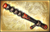 File:Tonfa - DLC Weapon 2 (DW8).png