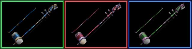 File:DW Strikeforce - Erhu 6.png
