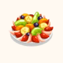 File:Fruit Salad (TMR).png
