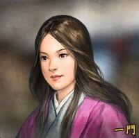 Matsuhime-nobuambitirontriangle