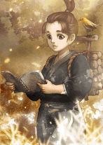 File:Sontoku Ninomiya (TKD).png