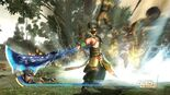 Dw7XL-dlc-altweapon-Blue Dragon2