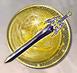 2nd Rare Weapon - Nobunaga