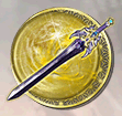 File:2nd Rare Weapon - Nobunaga.png