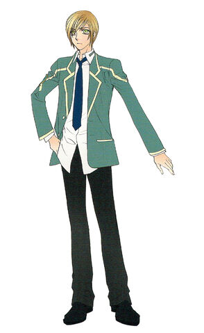 File:Nagi-school-haruka4.jpg