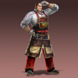 DingFeng-dw7-dlc-School of Wu