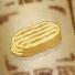 File:Thin Bread Recipe (AWL).png