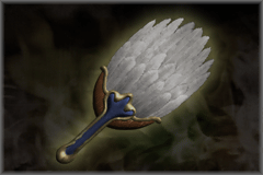 File:War Fan (DW4).png