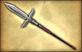 File:2-Star Weapon - Crimson Spear.png