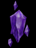 File:DW2 Strikeforce - Crystal Material 4.png