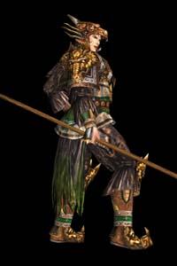 File:Dynasty Warriors 2 - Ma Chao.jpg