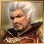 Dynasty Warriors 6 - Empires Trophy 18