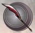 Power Weapon - Naginata