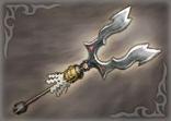 File:2nd Weapon - Keiji (WO).png