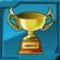 Dynasty Warriors - Gundam 2 Trophy 8