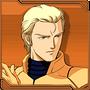 Dynasty Warriors - Gundam 3 Trophy 24