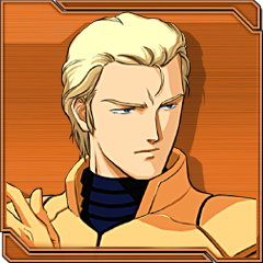 File:Dynasty Warriors - Gundam 3 Trophy 24.png