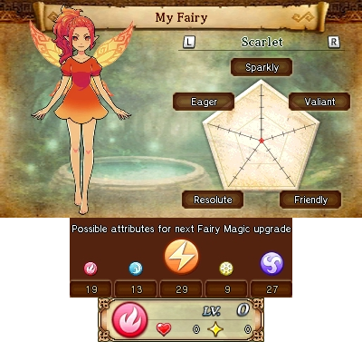 File:HWL - My Fairy DLC - Scarlet.png
