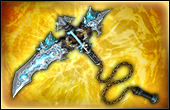 File:Chain & Sickle - 6th Weapon (DW8XL).png