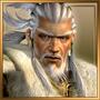 Dynasty Warriors 6 - Empires Trophy 40
