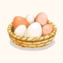 File:Eggs (TMR).png