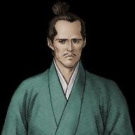 File:Hisamasa Azai (TR4).png