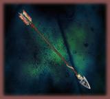 File:Fire Arrows (DW3).png
