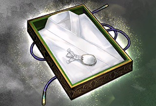 File:Heirloom - Masamune Date (SW4).png