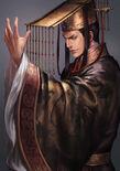 King Zhou (ROTK12TB)