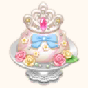 File:Blanc Princess (TMR).png