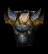 Male Body Armor 8 (TKD)