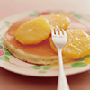 Sweets Navigator Recipe 91