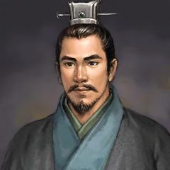 File:Zhuge Jin (ROTK9).png