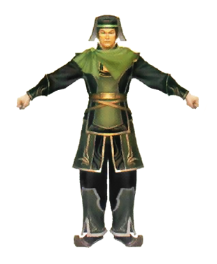 File:Strategist Concept 4 (DW7).png