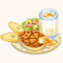 File:Bunny Eggslut (TMR).png