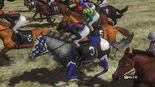 Championjockey-dlc05-04